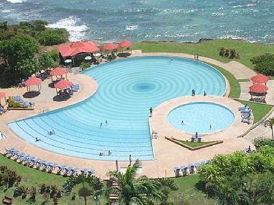 la-piscine.jpg